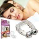 Anti Snoring Clip