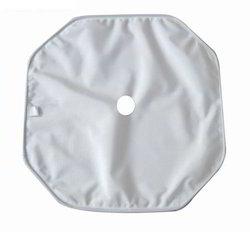 Membrane Filter Press Fabric
