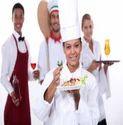 Catering Recruitment