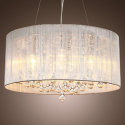 Chandelier Lamp Shade