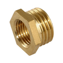 Bon Brass Parts, For Machinery Parts, Gold
