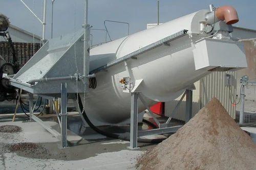 Concrete Recycling Plant Manufacturer India Concrete