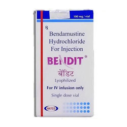 Bendit Injection100mg