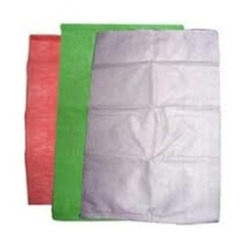 HDPE Laminated Sacks