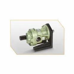 Type HGX Pump