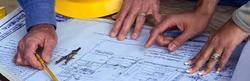 Local Electrical And Instrumentation Contractors, in Chennai