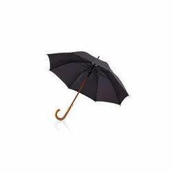 8ad6e696b Plain Umbrella - Two Fold Umbrella Manufacturer from Delhi
