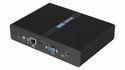 Smart 9530 J1900 Barebone Mini PC