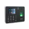 Attendance Essl Biometric K21pro