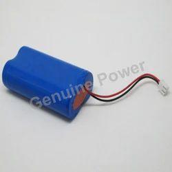 Genuine Power 7.4V 2200mAh Li Ion Battery Pack