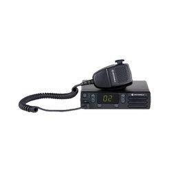 Mototrbo XiR M3188 Mobile Radio
