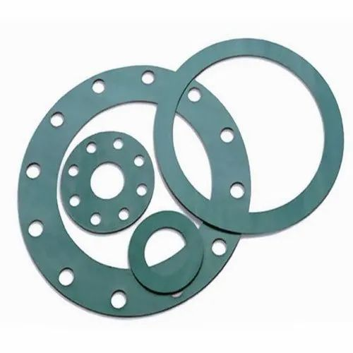 Champion Non Asbestos Jointing Sheet Non Asbestos Gasket, Thickness: 0.5 To 6 Mm, For Boiler