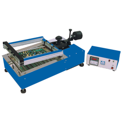 DIP Soldering Systems