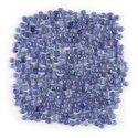 Natural Tanzanite Gemstone Beads