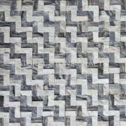 Stone Cladding Exterior Wall Tile