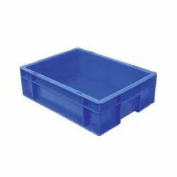 43120CC Plastic Crate