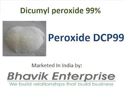 Crosslinking Peroxides F DCP 98