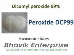 Crosslinking Peroxide F DCP 99
