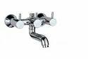 Jaquar Taps & Faucets