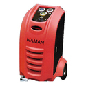 Naman Fully Automatic Car Ac Charging Machine