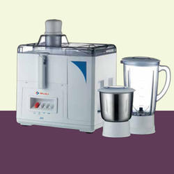 Bajaj JX5 Juicer Mixer and Grinder
