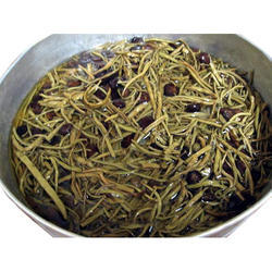 Ker Sangri, Packaging Size: 1 Kg
