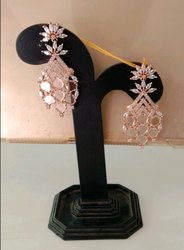 Immitation Earrings