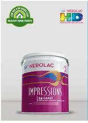Impressions 24 Carat