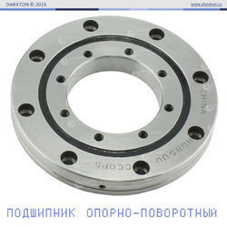 Cross  Roller Bearing RU178G