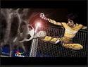 Dulux Football Animatics