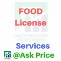 Food License Services, In Pan India