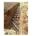 Cathodic Protection Installation Service