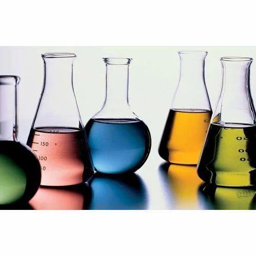 Industrial Chemicals - Methyl Ethyl Ketone Peroxide Manufacturer