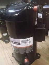 Air Conditioning Scroll Compressor