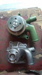 Kirloskar Water Pump 4R And 6R SERIES