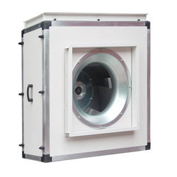 Caryaire Exhaust Fans