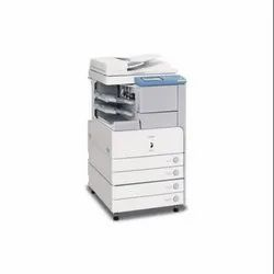Canon Black & White Cannon Multifunction Printers, Model Name/Number: Ir3245
