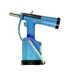 Hydro-Pneumatic Blind Rivet Setting Tool PH 2000