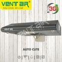 Ventair Kitchen Chimney Auto Cute 3G