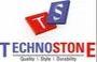 Technostone