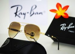 RayBan Sunglass Available In Stock
