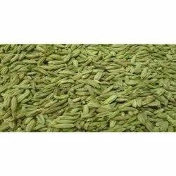 Fennel Seeds Saunf, Packaging Size: 50kg