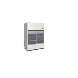 Daikin Air Conditioner Daikin Air Conditioner Prices