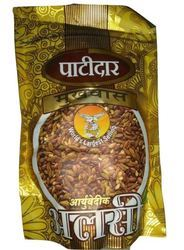 Alsi Mukhwas, Pack Size: 200 Gm
