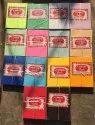 Pastel Sheets