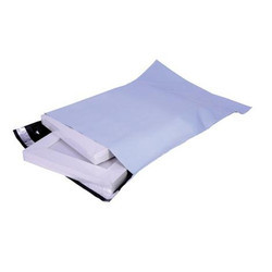 Polythene Security Envelope