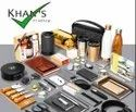 Branding And Corporate Gifts Sets