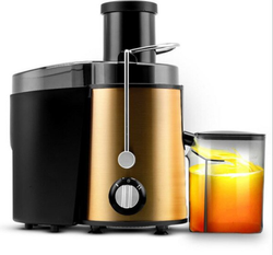 Household Juicers