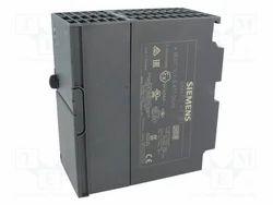 PS-307 6ES7307-1EA01-0AA0 Siemens Simatic Power Supply