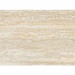 1048 VE Floor Tiles
